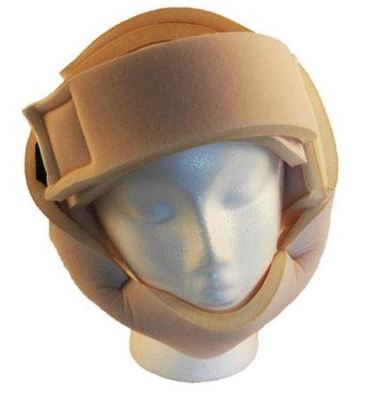 Posicionador de Cabeza para Silla de Playa ALLEN® A-90023 y ARTHREX® AR-1627-06