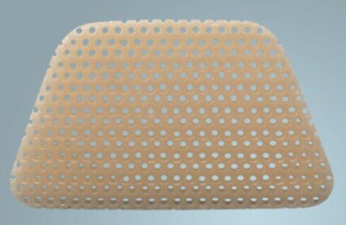 Férula Nasal Aquaplast Color Piel ARTROMED
