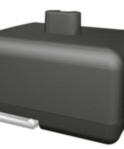 Bateria para Herramienta de Poder desechable Sierra Oscilante equivalente Stryker 6 y 7