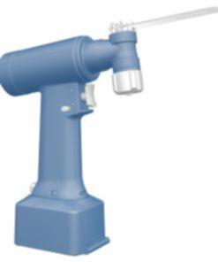 Herramientas de Poder Ortopedia Sierra Oscilante Desechable SOLOMAX equivalente con Stryker 7 6