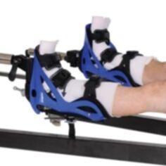 Bota Estéril desechable para ALLEN® Traction Boot A-93005 and A-93000