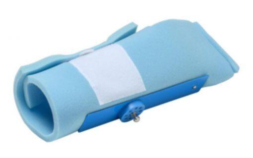 AR-1644 Posicionador Desechable Estéril de Brazo similar a ARTHREX TRIMANO para silla de playa ARTHREX TRIMANO Shoulder Positioner AR-1640