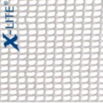 X-Lite Clasico Termoplástico de Baja Temperatura X-LITE para Férulas