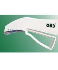 Engrapadora Quirúrgica para Piel 35 Grapas ergonomica ARTROMED