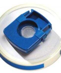 Funda Estéril con Cople Cerrada para Cámara de Artroscopio , Endoscopio, Laparoscopio equivalente a FAIRMONT® DCC8007
